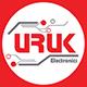 UrukTech